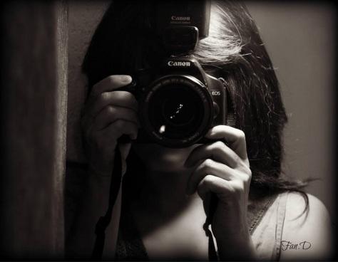 © Fanny Di Fini